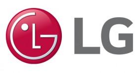 Çağlar Led   TV Led Modelleri - Takım Ledler - LCD Monitör Ledleri